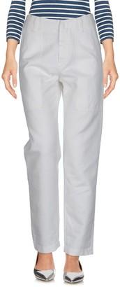 Brunello Cucinelli Denim pants - Item 42635257GK
