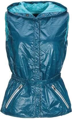 Duvetica Down jackets - Item 41859074NR