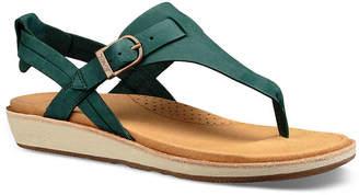 Teva Encanta Sandal - Women's