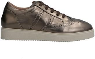 Andrea Morelli Low-tops & sneakers - Item 11527451VW