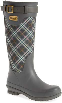 Pendleton BOOT Oxford Rain Boot