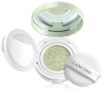 Lancôme Miracle CC Cushion Primer