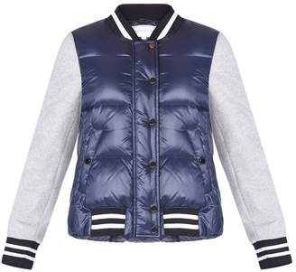Veronica Beard Lennon Puffer Jacket