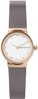 Skagen Wrist watches - Item 58040133IR
