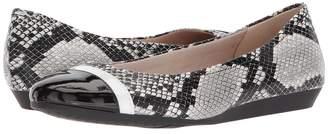 LifeStride Playful Women's Shoes