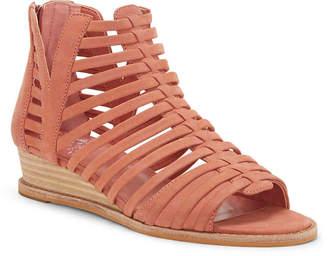 Vince Camuto Revey Wedge Sandal - Women's