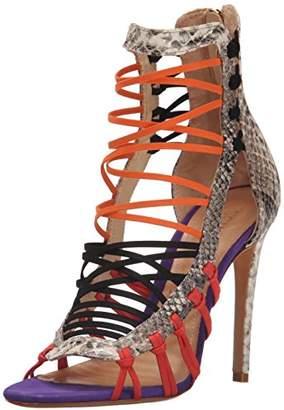 Schutz Women's Ermmana Dress Sandal