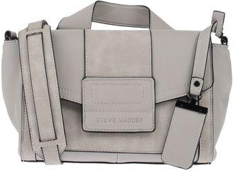 STEVE MADDEN Handbags $89 thestylecure.com