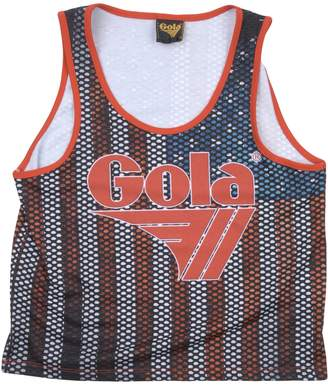 Gola T-shirts - Item 12036143FS