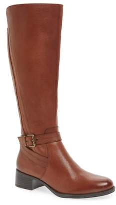 Naturalizer 'Jelina' Riding Boot