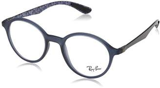 Ray-Ban Men's 8904 Optical Frames