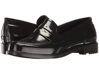 f81b1036fed Hunter Loafers - ShopStyle