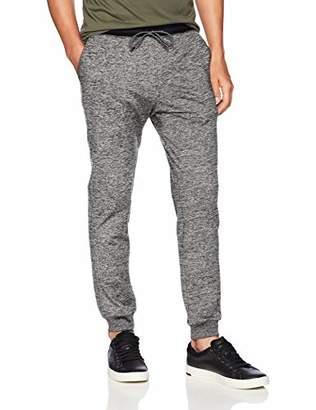 Rip Curl Men's Wiley Vapor Cool Pant