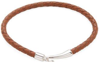 Mateo Bijoux Rope Hook Bracelet