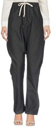 Rick Owens Casual pants - Item 13137364