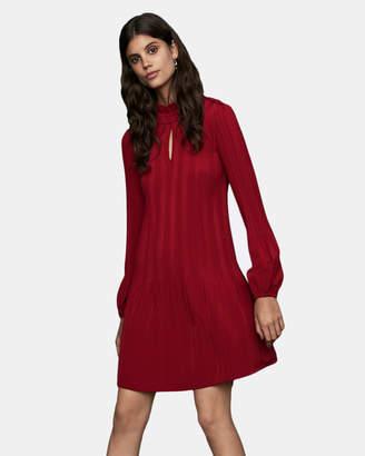 Maje Rockally Dress