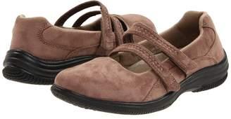 Propet Bilite Walker Women's Maryjane Shoes