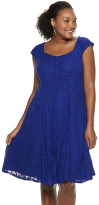 Royal Blue Suits For Women Shopstyle