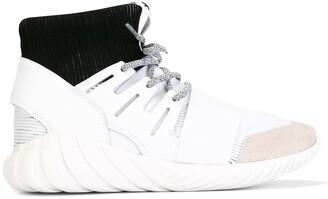 adidas Tubular Doom sneakers