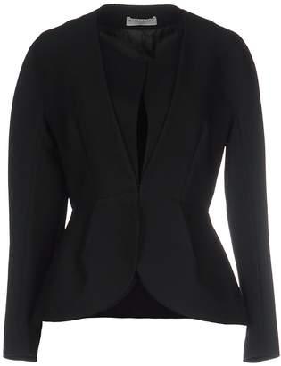 Balenciaga Blazers - Item 49213655DM