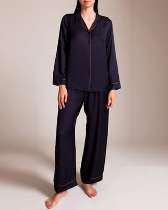 Hanro Lavea Pajama