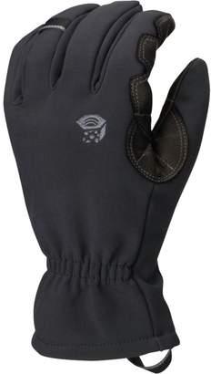 Mountain Hardwear Torsion Insulated Glove - Women's