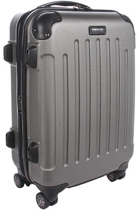 Kenneth Cole Reaction Renegade - 20 Expandable 8-Wheeled Upright/ Carry-On Pullman Luggage