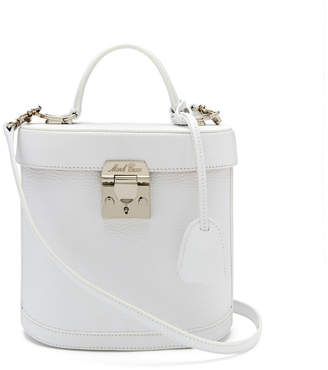 Mark Cross Benchley Handbag
