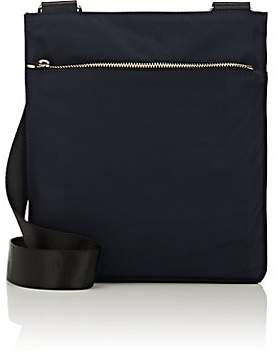 962c80531fb317 Barneys New York Women's Crossbody Bag - Blue