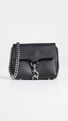 Rebecca Minkoff Stella Cross Body Bag