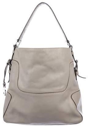 9b2f0e914414 MICHAEL Michael Kors Gray Tote Bags - ShopStyle