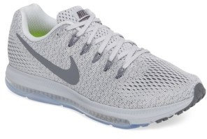 Women's Nike Air Zoom All Out Running Shoe $140 thestylecure.com