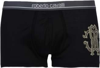 Roberto Cavalli Boxers
