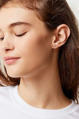 Oxbow Designs Boobies Post Earring