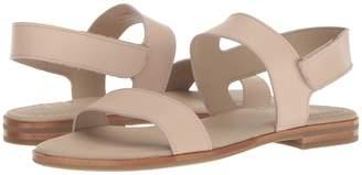 Johnston & Murphy Rosalie Women's Dress Sandals