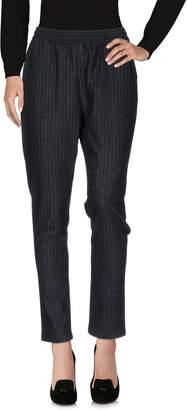 Pauw Casual pants