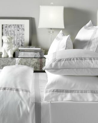 +Hotel by K-bros&Co Montague And Capulet Montague & Capulet Haute Hotel Duvet & Sham Coordinates