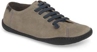 Camper Peu Cami Sneaker