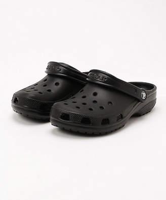 Crocs (クロックス) - [クロックス] ユニセックスClassic