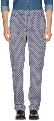 Jeordie's Casual pants - Item 36821457