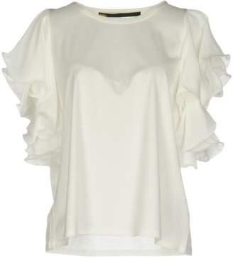 Muller of Yoshio Kubo T-shirts - Item 12003439TP