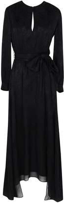 AllSaints Long dresses - Item 34922231JN