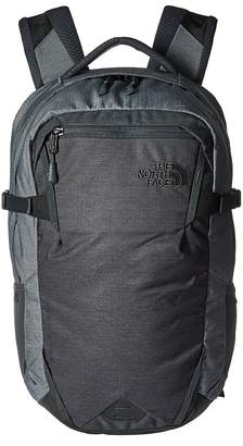 The North Face Iron Peak Backpack Backpack Bags