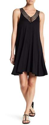 Robin Piccone Calista Short Dress