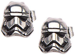 Star Wars Stainless Steel First Order Stormtroo