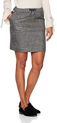 Comma Women's 817786087 Skirt