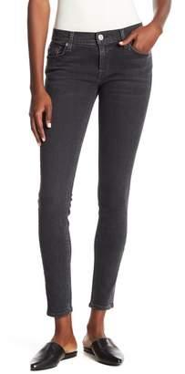 Hudson Krista Super Skinny Jeans (8Bit)