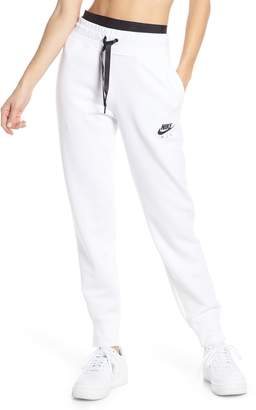 Nike Sportswear Air Fleece Jogger Pants