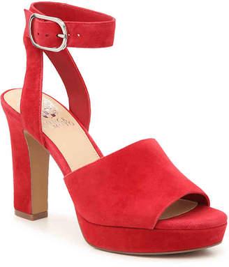 Vince Camuto Sophette Platform Sandal - Women's