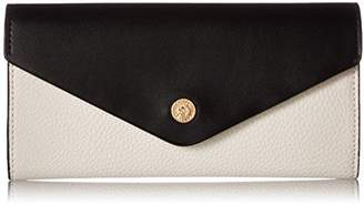 Anne Klein Envelope Wallet